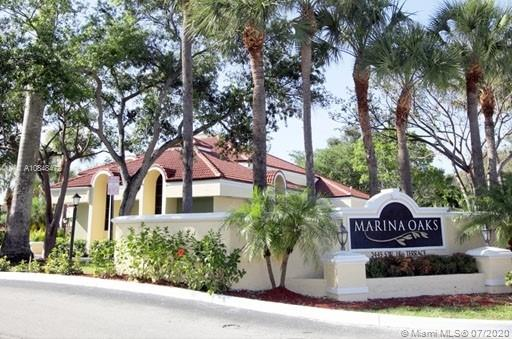 2445 SW 18th Ter #908 For Sale A10848472, FL