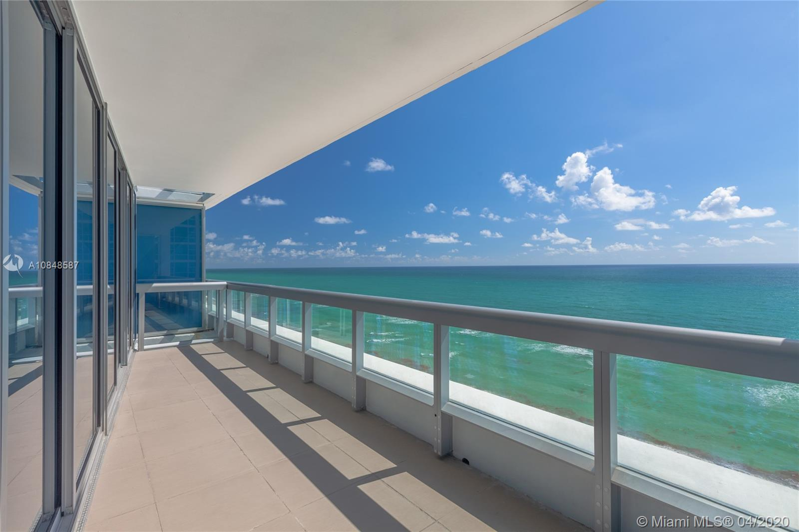 6899  Collins Ave #1206 For Sale A10848587, FL