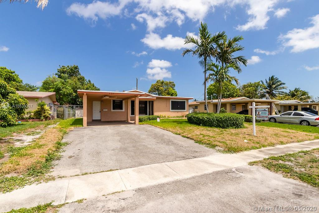 220 SW 29 ter  For Sale A10839397, FL