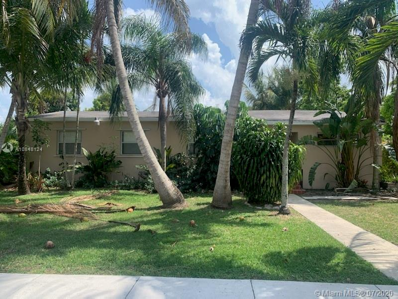 6630 SW 64th St  For Sale A10848124, FL