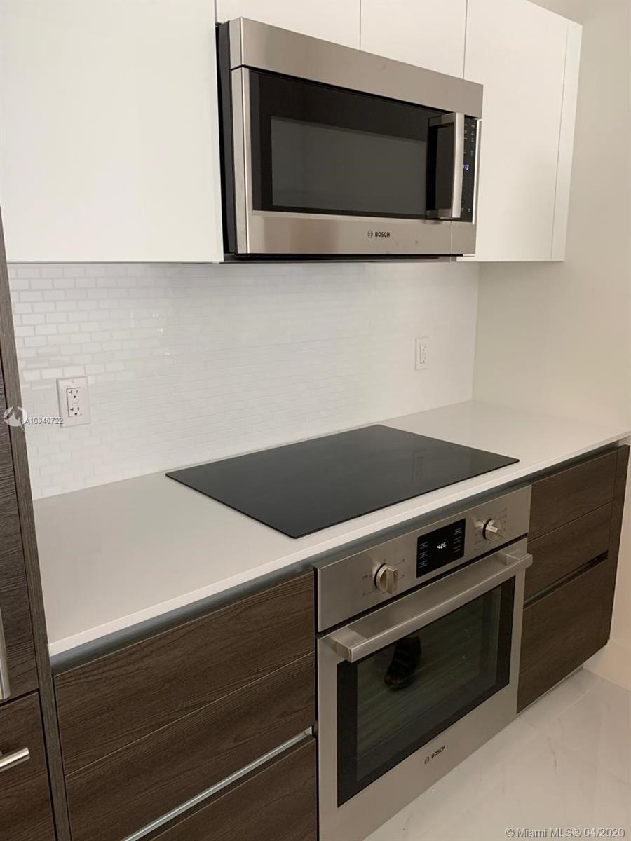 301  Altara Ave #202 For Sale A10848722, FL