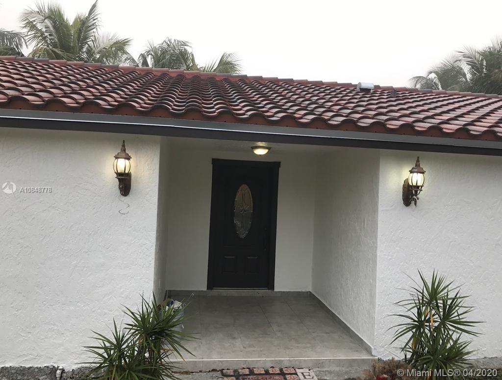 13606 SW 34th St  For Sale A10848778, FL