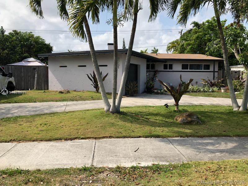 9751  DOMINICAN DRIVE  For Sale A10848441, FL