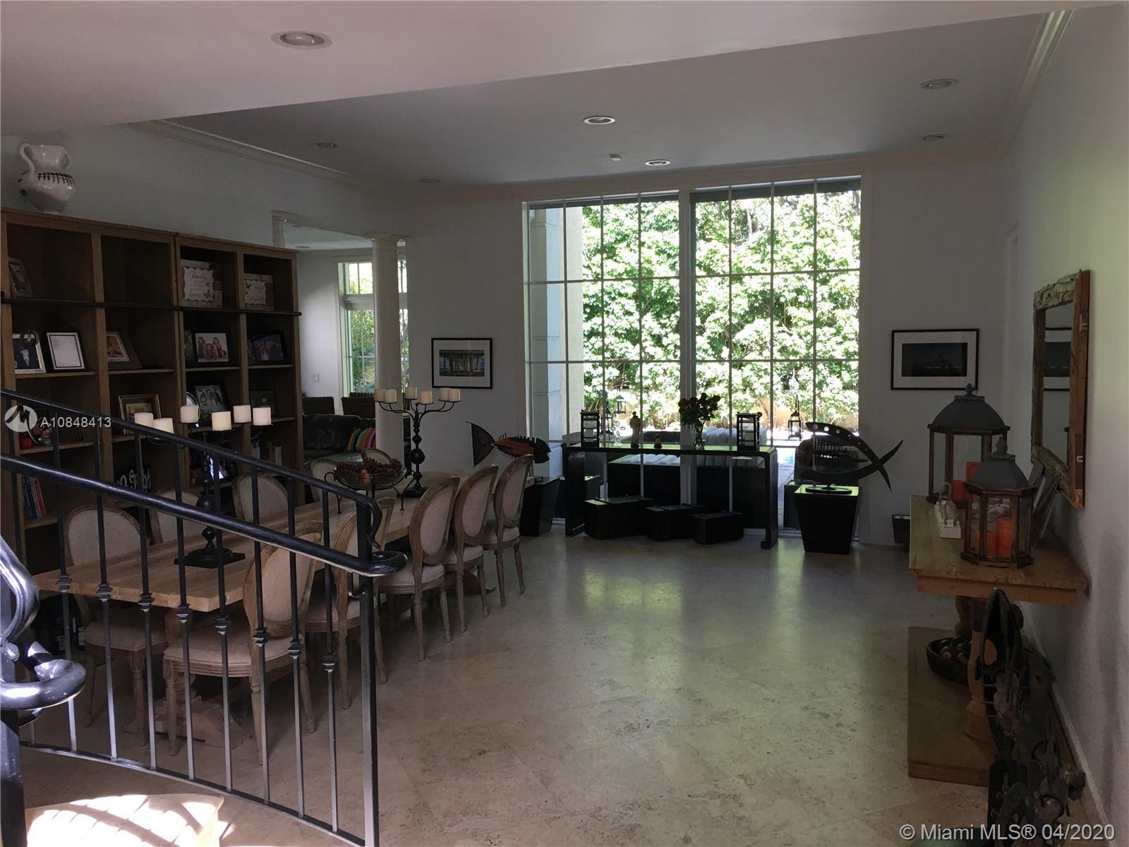 22 E Grand Bay Estates Cir #22 For Sale A10848413, FL