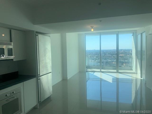 92 SW 3rd St #2309 For Sale A10832969, FL