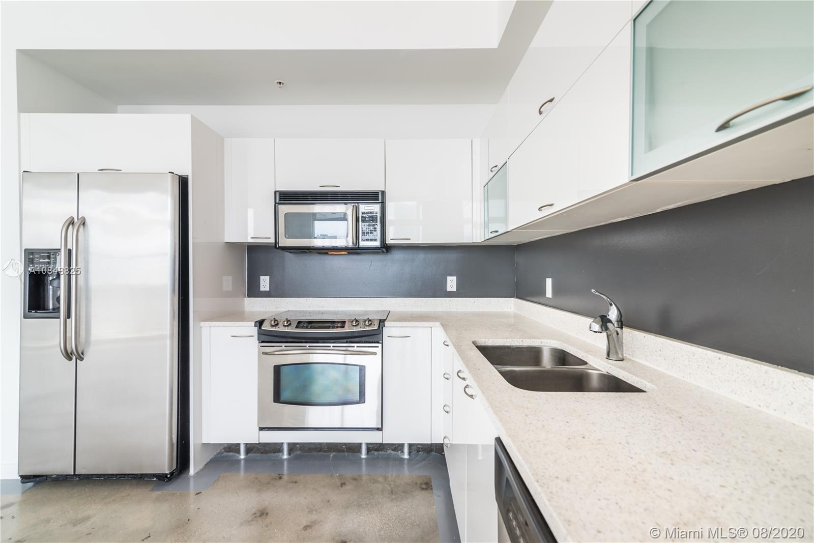 133 NE 2nd Ave #3108 For Sale A10848825, FL