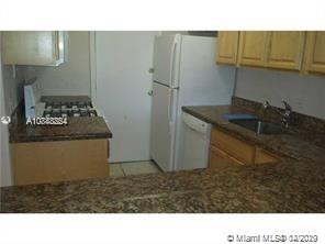 6900 N Kendall Dr #A102 For Sale A10848864, FL