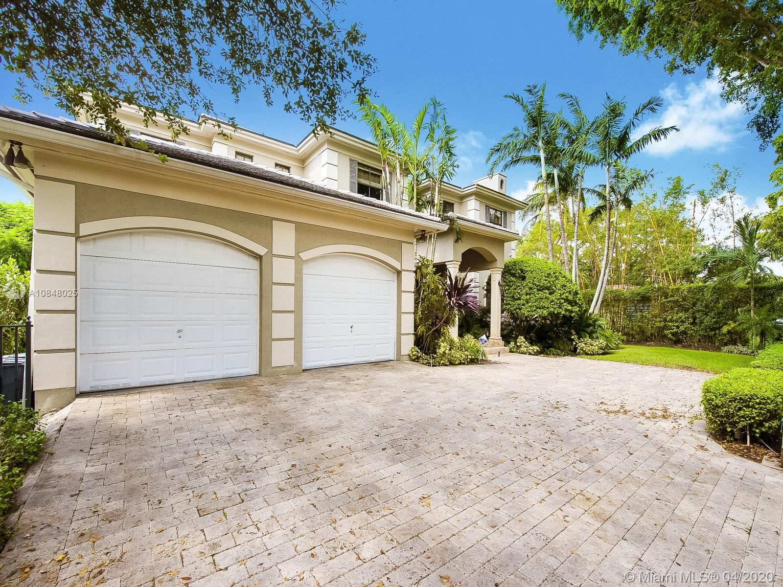 7820  MINDELLO ST  For Sale A10848025, FL