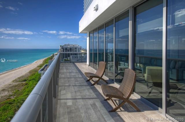 5875  Collins Ave #1 For Sale A10848861, FL