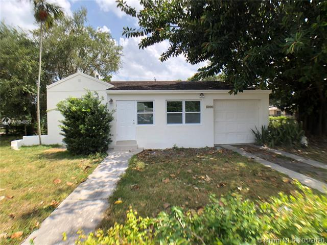 1090 NW 77th St  For Sale A10848893, FL
