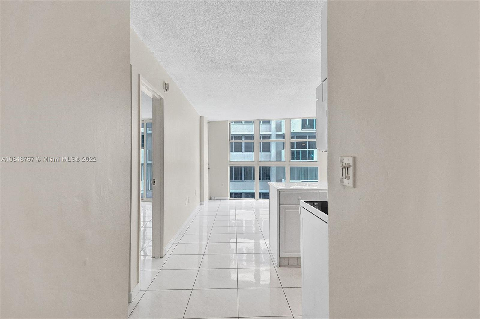 1228  West Ave #613 For Sale A10848767, FL