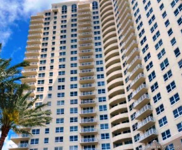 19501 W Country Club Dr #1710 For Sale A10849104, FL