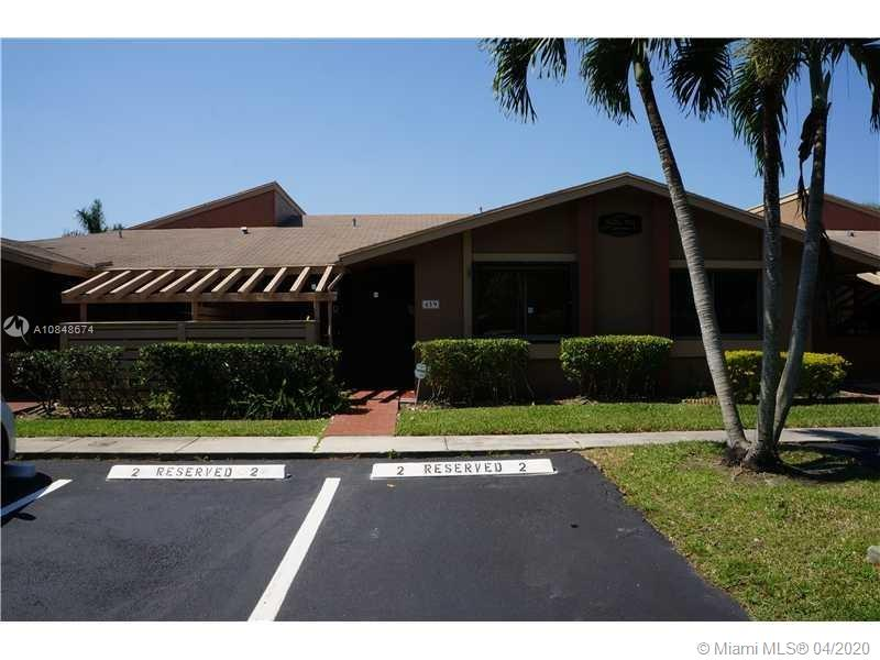 459  Lakeview Dr  For Sale A10848674, FL