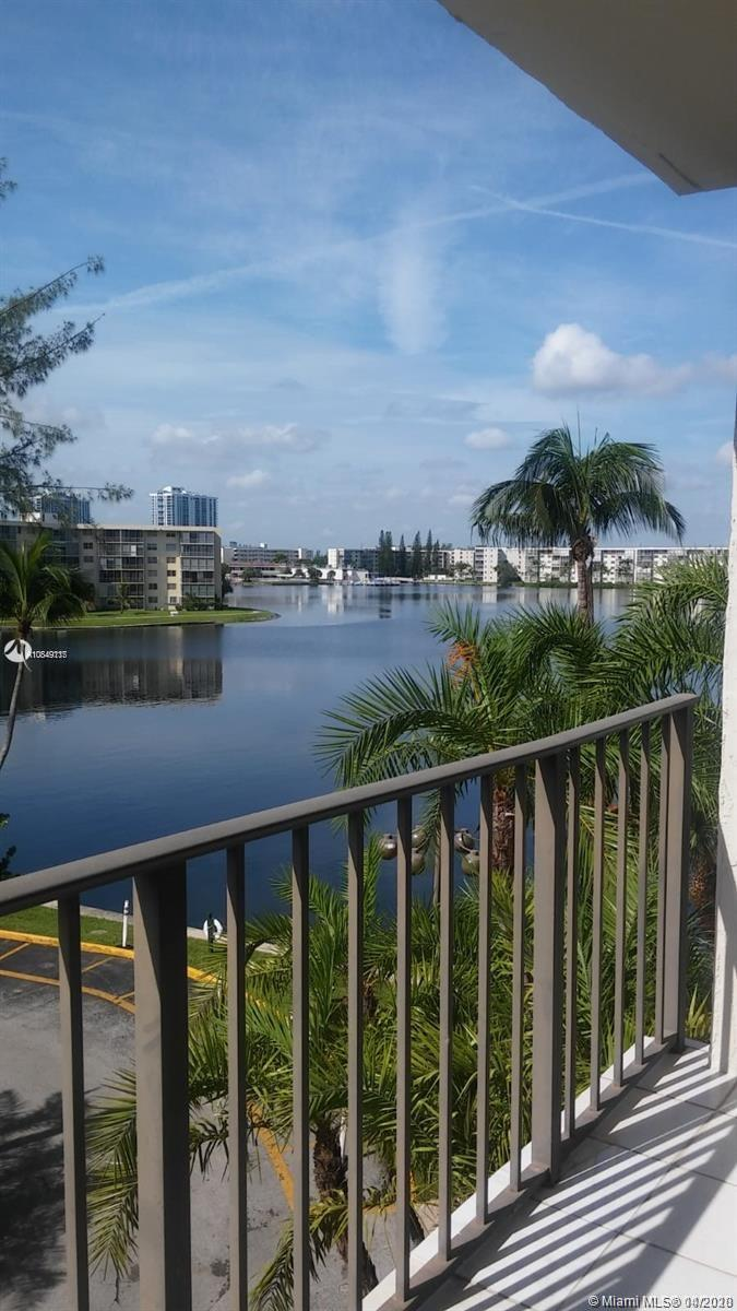 Undisclosed For Sale A10849117, FL