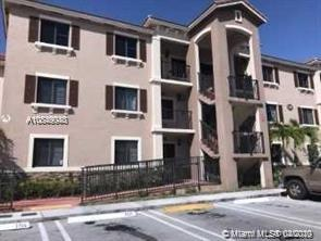 22551 SW 88th Pl #105-1 For Sale A10849040, FL
