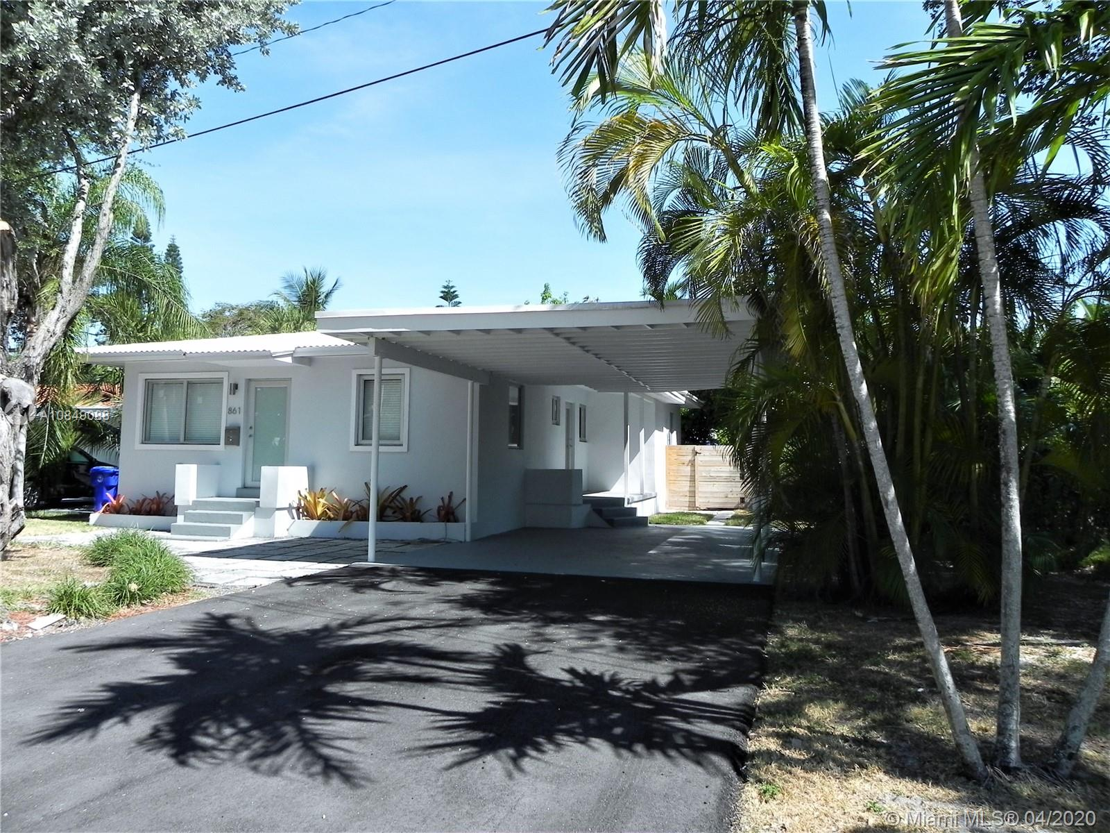 Undisclosed For Sale A10849088, FL