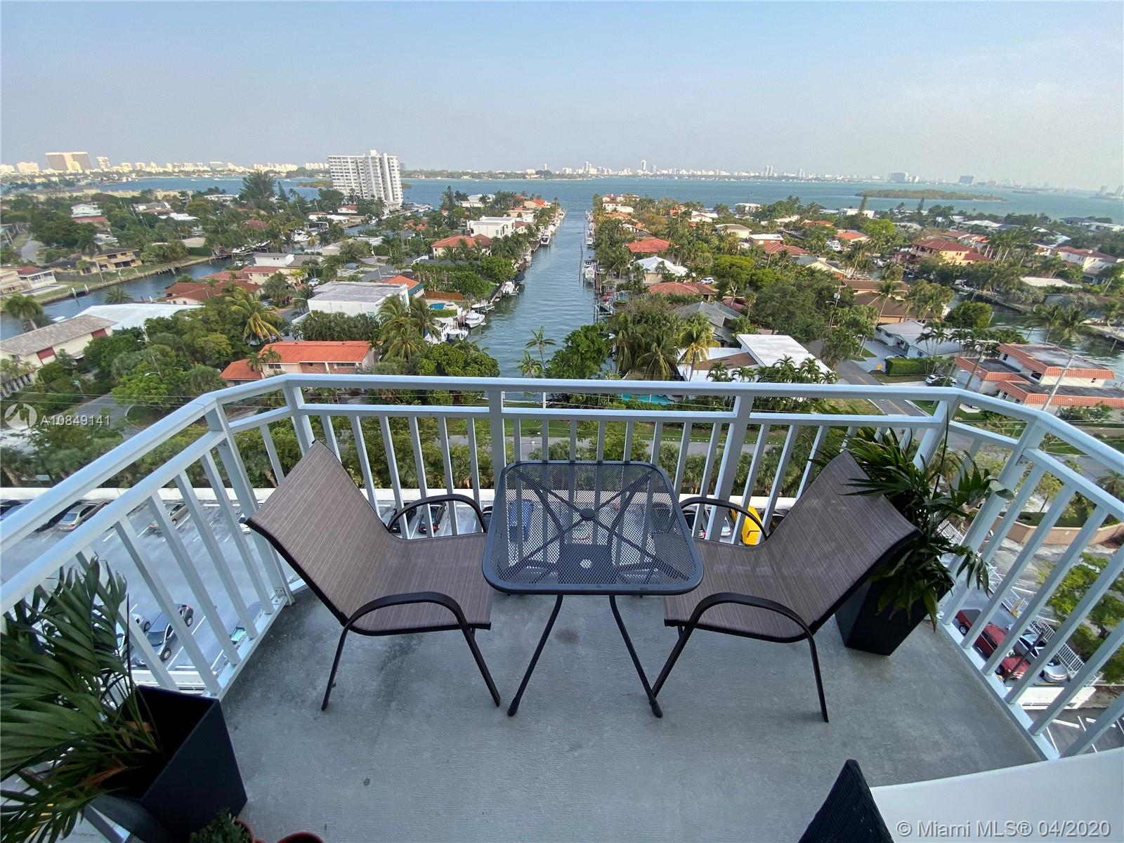 2100  Sans Souci Blvd #C1102 For Sale A10849141, FL