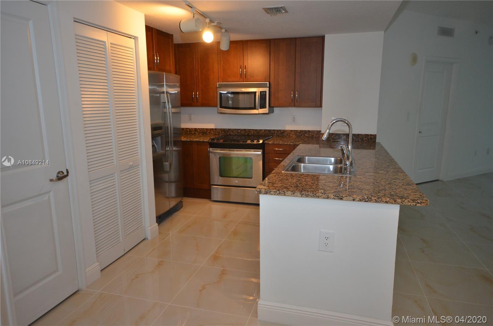 400 N Federal Hwy #201S For Sale A10849214, FL
