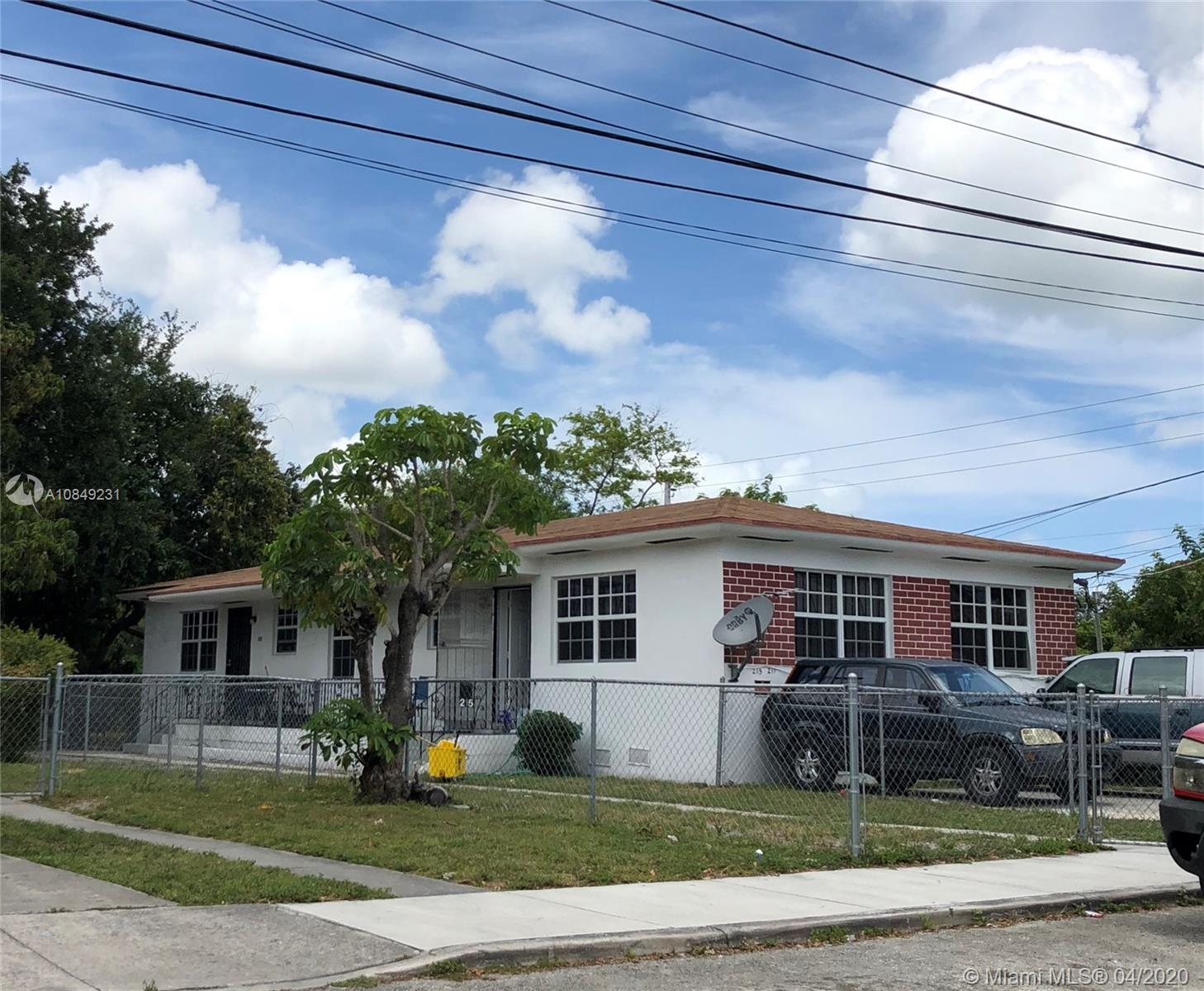 Undisclosed For Sale A10849231, FL