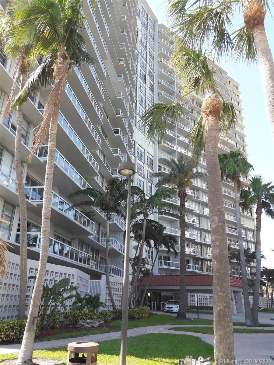 2451  Brickell Ave #4L For Sale A10849238, FL