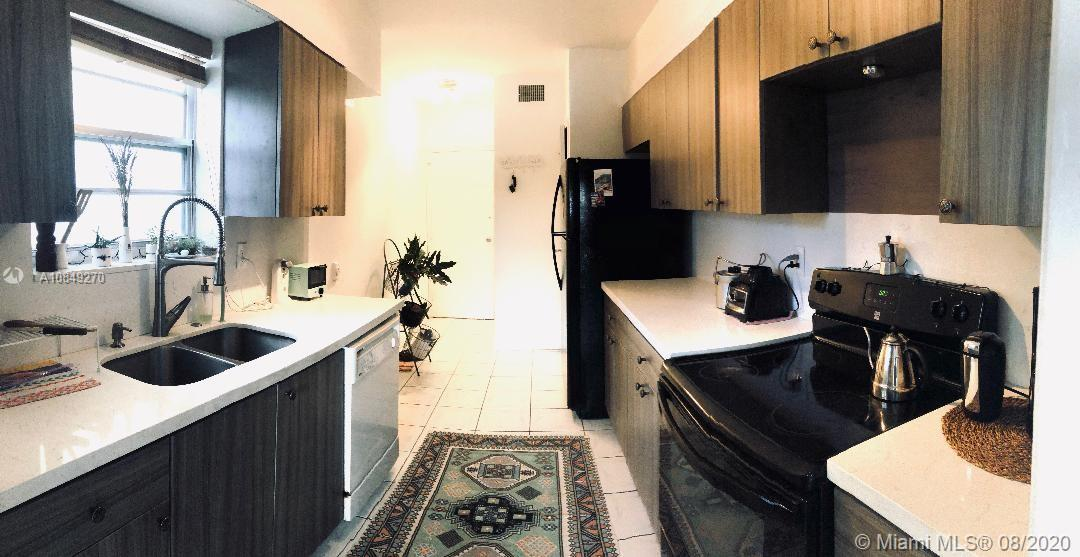 7946  East Dr #201 For Sale A10849270, FL