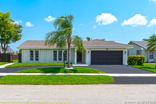 3761 N 55th Ave  For Sale A10849288, FL