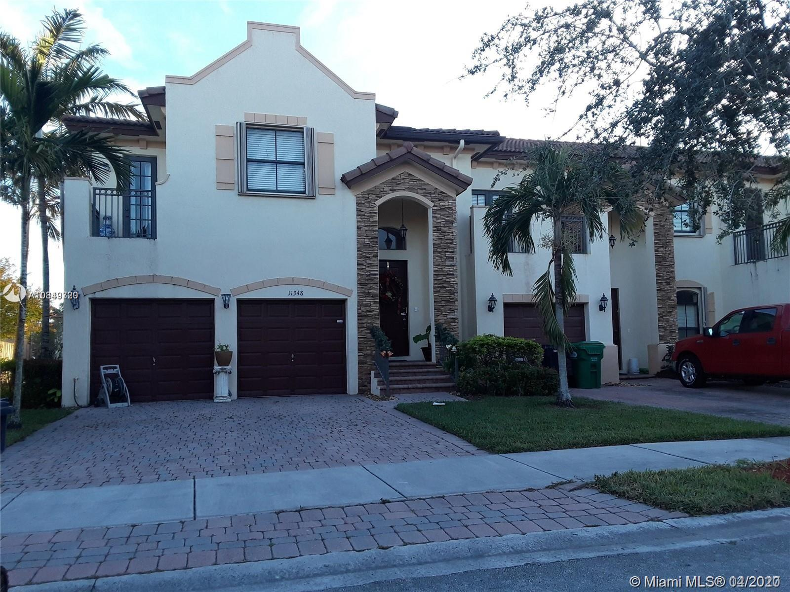 11348 SW 236th Ln  For Sale A10849320, FL
