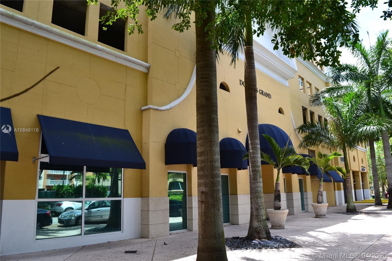 50  Menores Ave #721 For Sale A10849116, FL