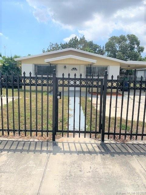2780 NW 14th St #A For Sale A10849356, FL
