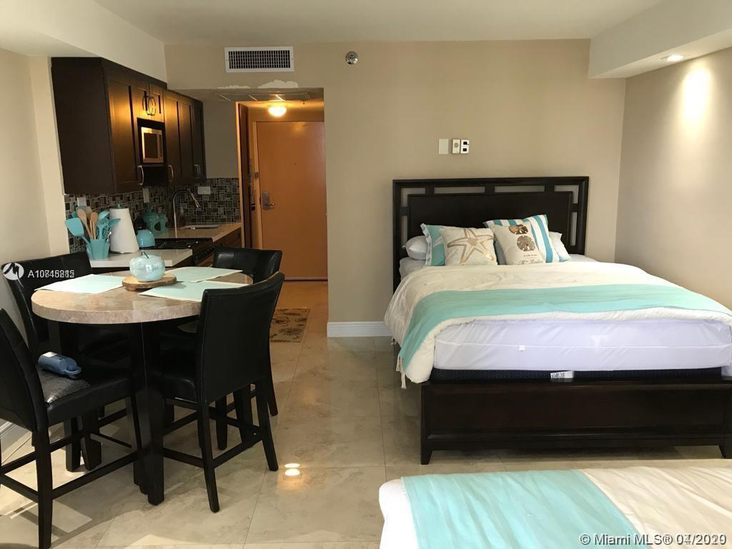 19201  Collins Ave #321 For Sale A10848815, FL