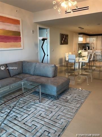 10203  Collins Ave #604N For Sale A10847933, FL