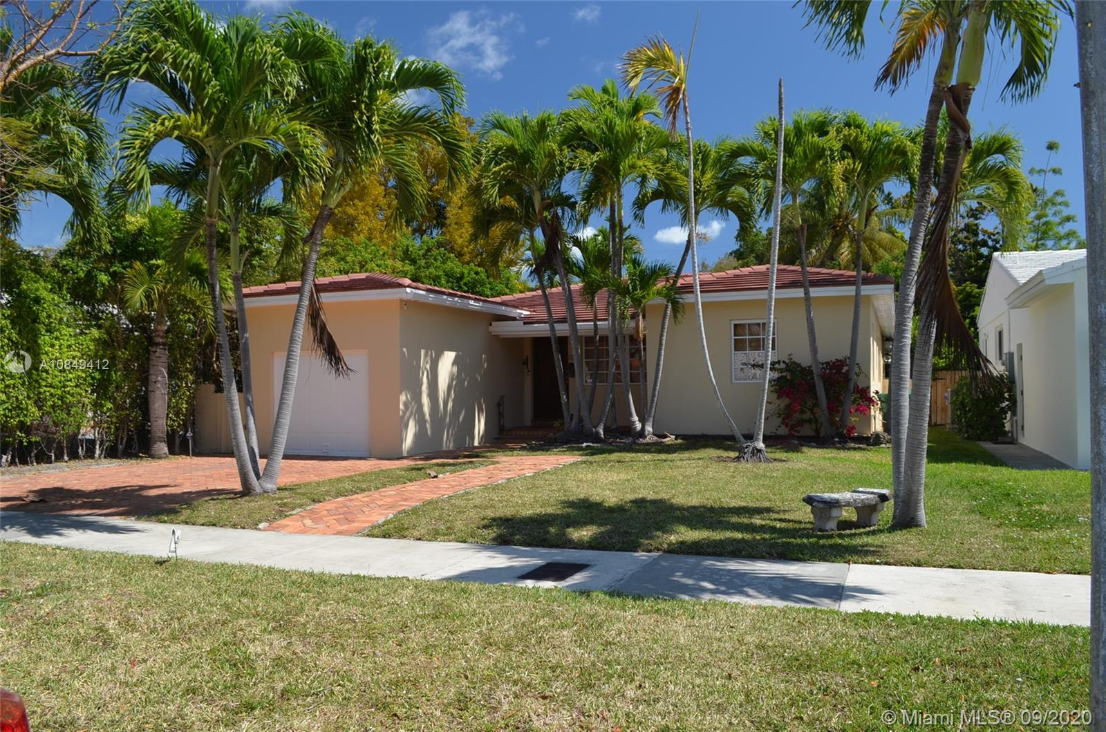 Undisclosed For Sale A10849412, FL