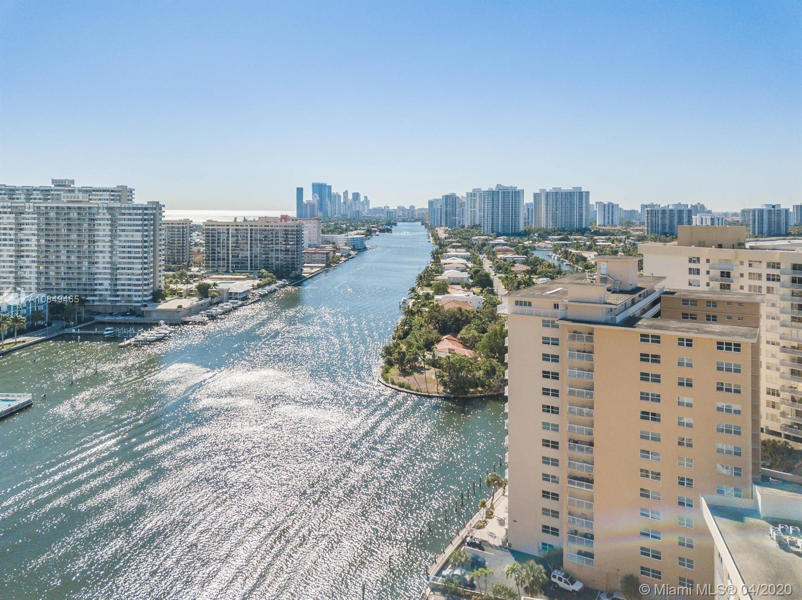 121  Golden Isles Dr #G2 For Sale A10849465, FL