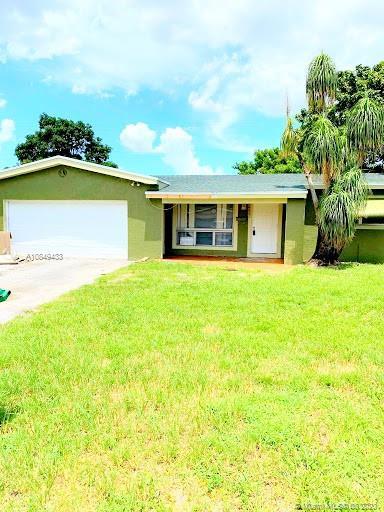 7511  Plantation Blvd  For Sale A10849433, FL