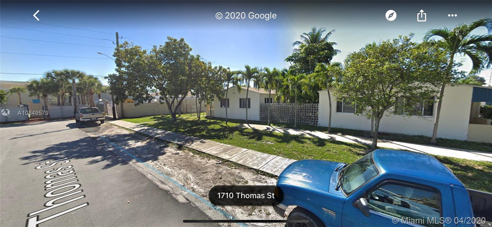 Undisclosed For Sale A10849579, FL