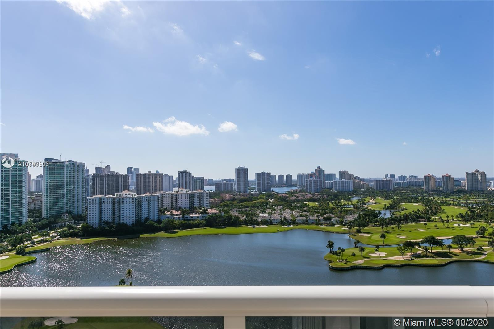 3675 N Country Club Dr #2104 For Sale A10849606, FL