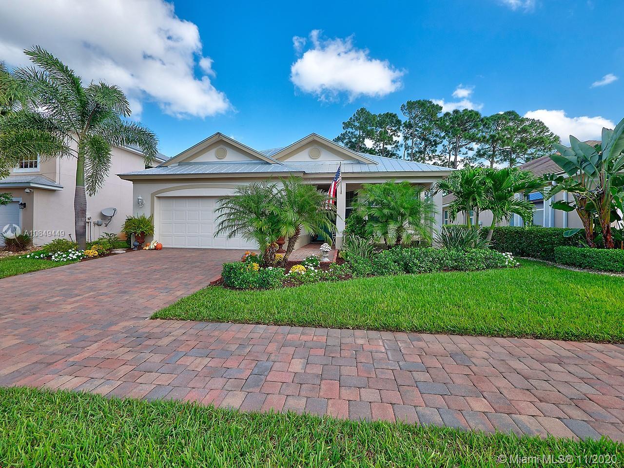 224 11th Square SW, Vero Beach, FL 32962