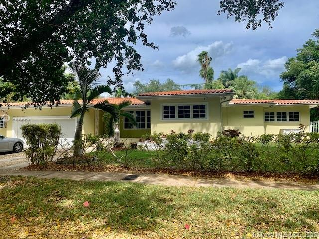 821  Pizarro St  For Sale A10849620, FL