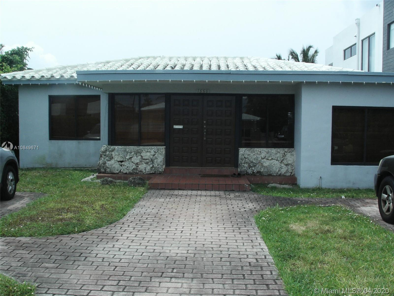 Undisclosed For Sale A10849671, FL