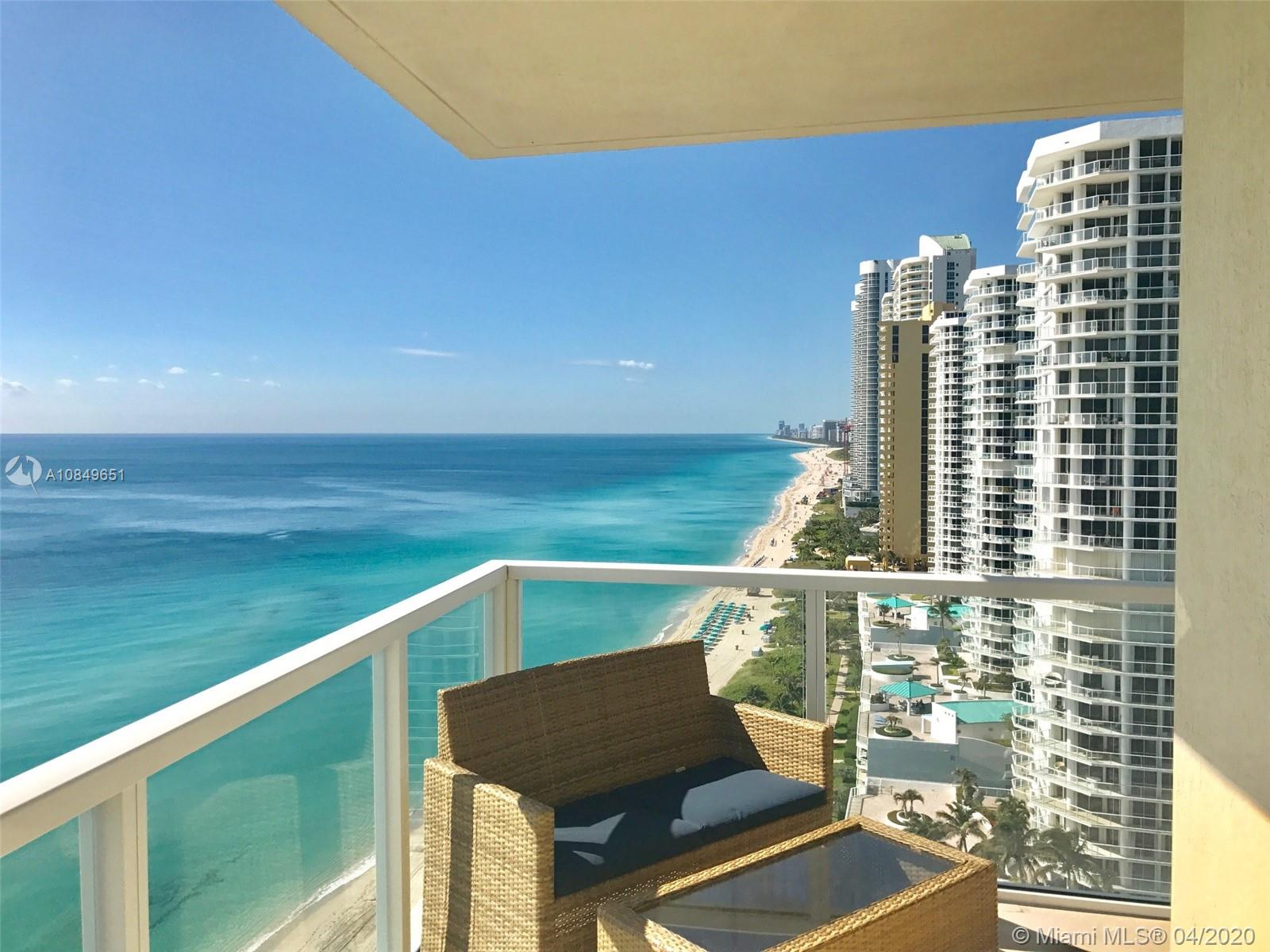 16699  Collins Ave #2102 For Sale A10849651, FL