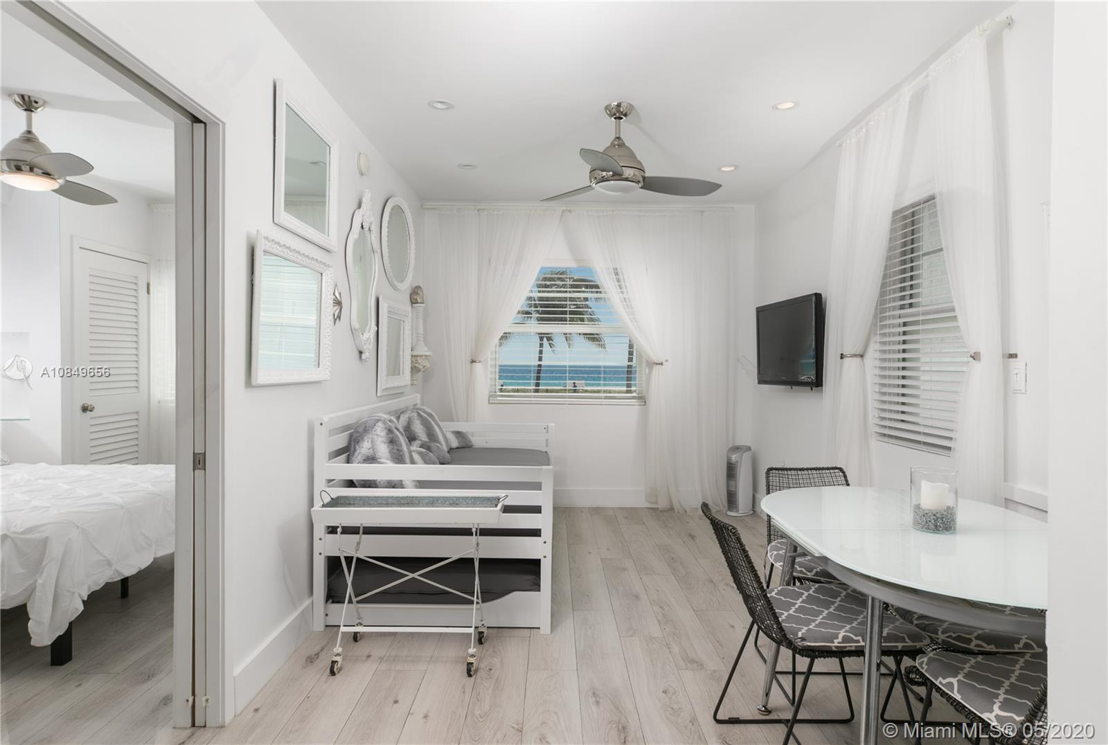 335  Ocean Dr #239 For Sale A10849656, FL