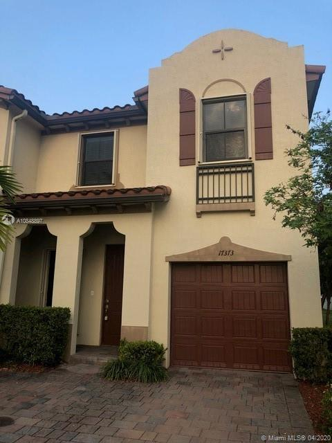 17373 SW 153rd Path  For Sale A10848897, FL