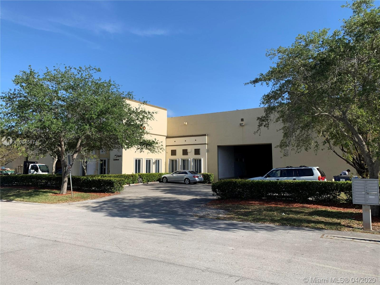 10600 NW 37th Ter.  For Sale A10845874, FL