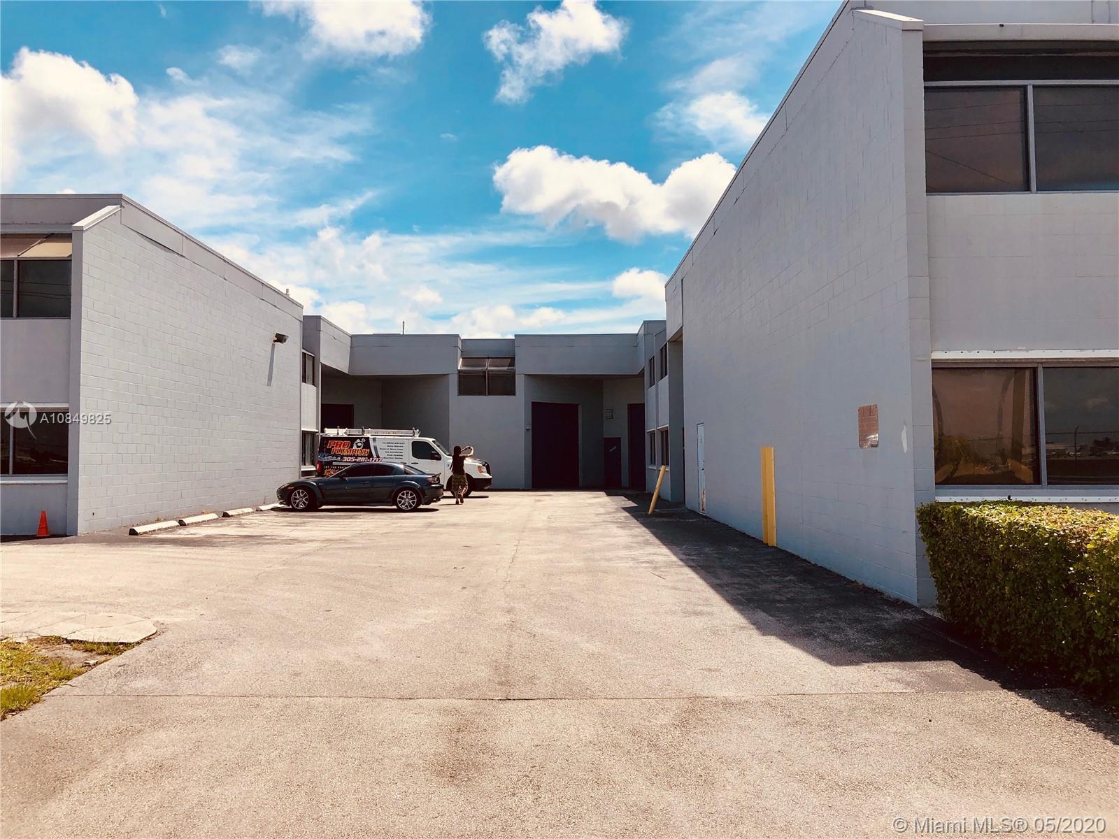 14232 SW 136th St, Miami, FL 33186