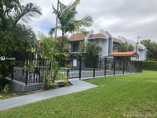 9231 SW 87th Ave #C2 For Sale A10849846, FL