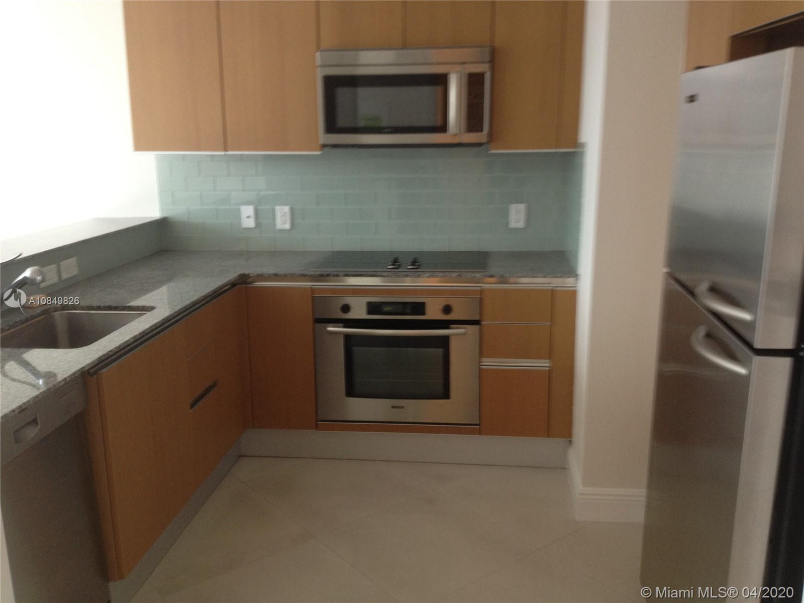 1060  Brickell Ave #1509 For Sale A10849826, FL