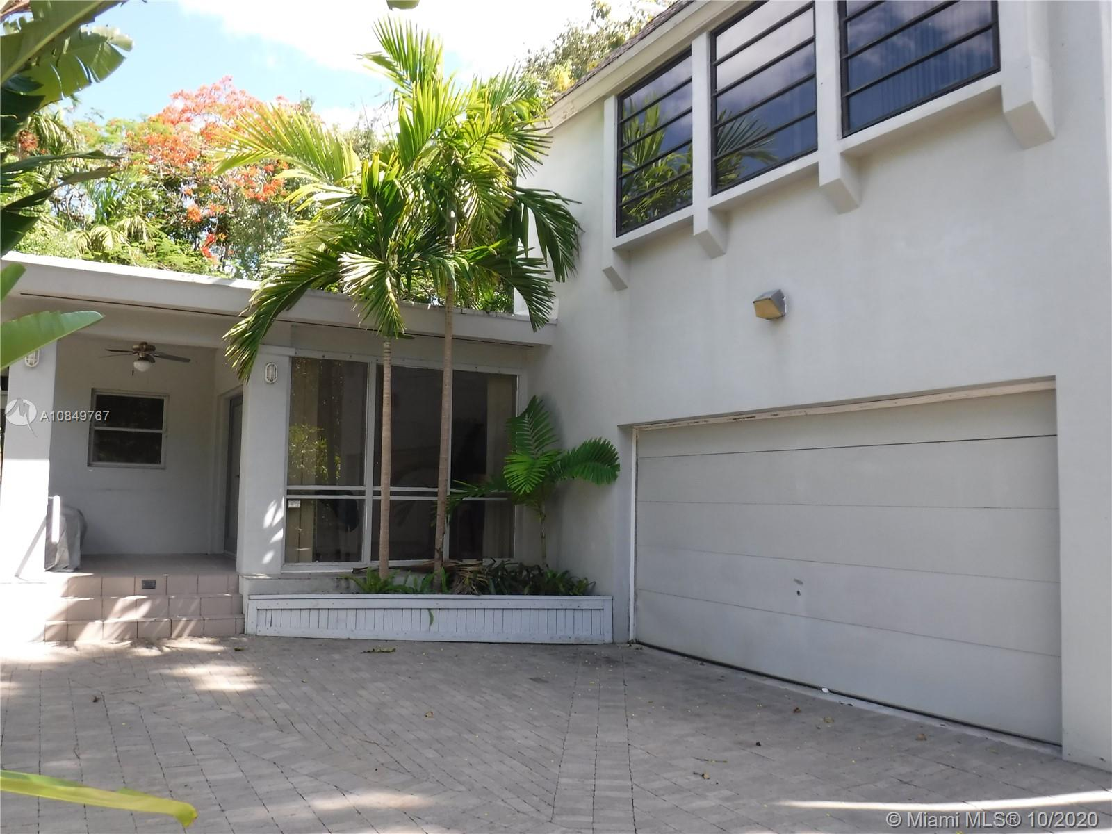 2222  Trapp Ave  For Sale A10849767, FL