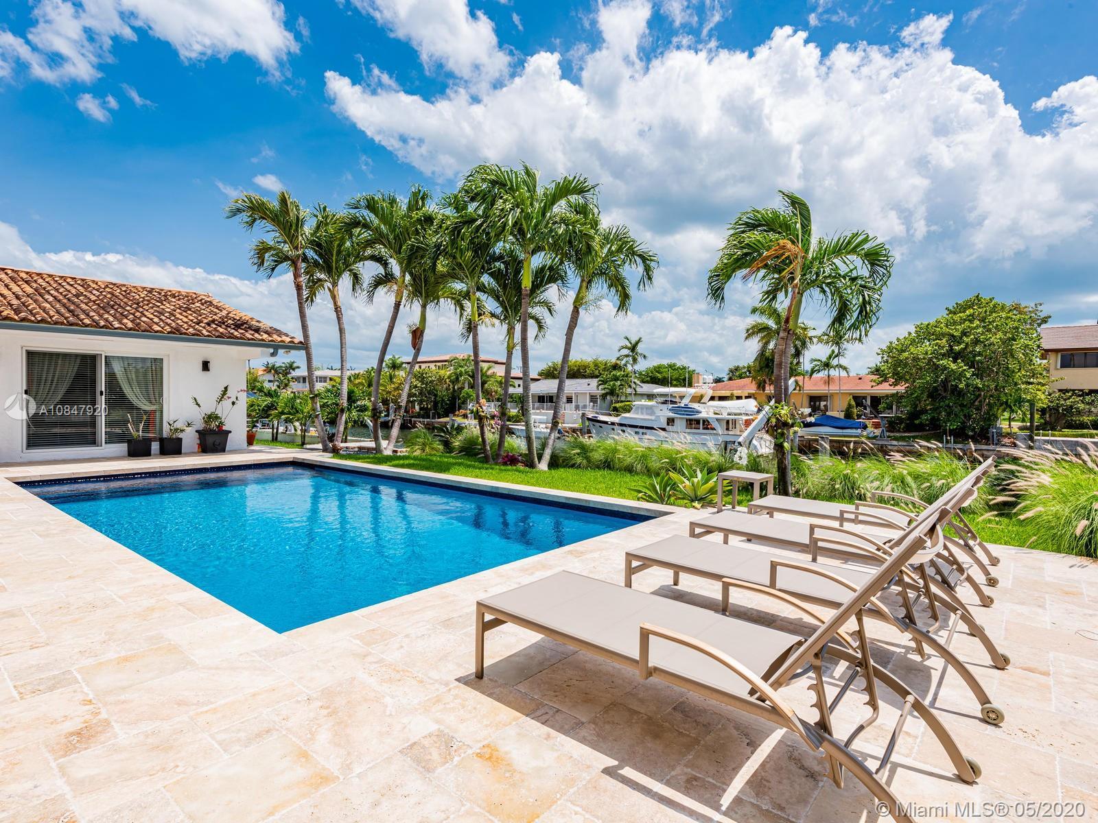 1036  Lugo Ave  For Sale A10847920, FL