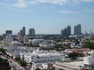 100  Lincoln Rd #1605 For Sale A10849929, FL