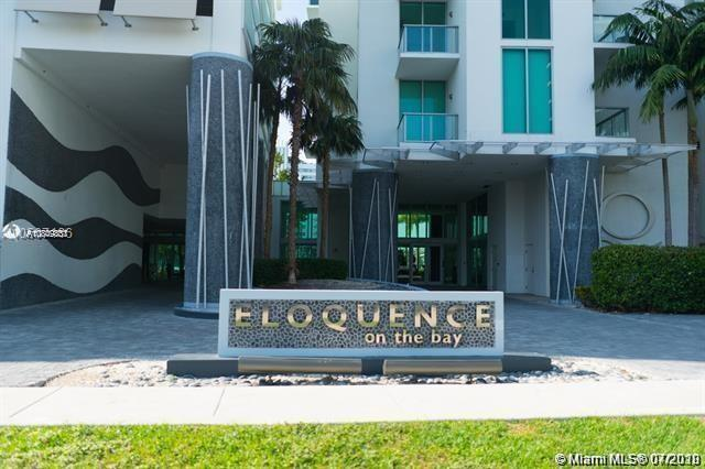 7928  East Dr #904 For Sale A10849831, FL
